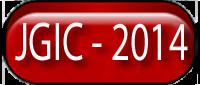 JGIC-2014